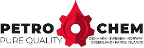 Petro-Chem Logo